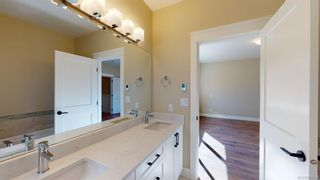 Photo 21: 2521 West Trail Crt in Sooke: Sk Broomhill House for sale : MLS®# 837914