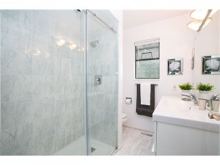 Photo 11: 1293 CHARTER HILL Drive in Coquitlam: Upper Eagle Ridge House for sale : MLS®# V1126363