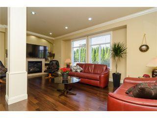 Photo 11: 1595 KEIL Street: White Rock House for sale (South Surrey White Rock)  : MLS®# F1433703