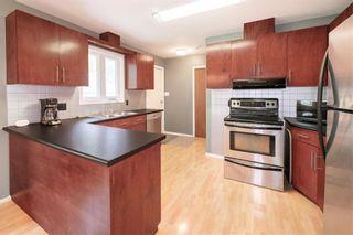 Photo 10: 630 SILVER BIRCH Street: Oakbank Residential for sale (R04)  : MLS®# 202113327