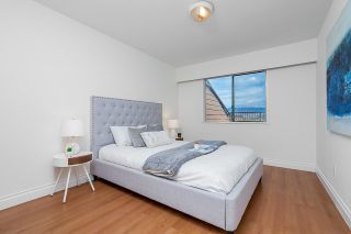 Photo 9: 905 774 GREAT NORTHERN WAY in Vancouver: Mount Pleasant VE Condo for sale (Vancouver East)  : MLS®# R2624413