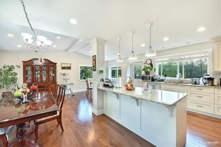 Photo 10: 2670 136 Street in Surrey: Elgin Chantrell House for sale (South Surrey White Rock)  : MLS®# R2610658