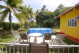 Photo 30: Home for Sale in Nueva Gorgona