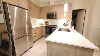 """Photo 1: 312 1150 BAILEY STREET in Squamish: Downtown SQ Condo for sale in """"Parkhouse"""" : MLS®# R2505004"""