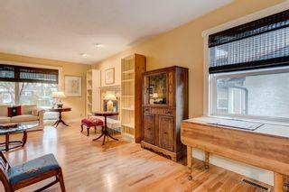 Photo 8: 2969 Oakmoor Crescent SW in Calgary: Oakridge Detached for sale : MLS®# A1123644