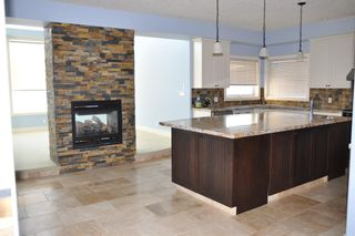 Photo 10: 340 Everglade Circle SW in Calgary: Evergreen Detached for sale : MLS®# A1073178