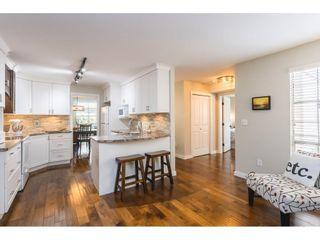 "Photo 9: 3 8855 212 Street in Langley: Walnut Grove Townhouse for sale in ""GOLDEN RIDGE"" : MLS®# R2612117"