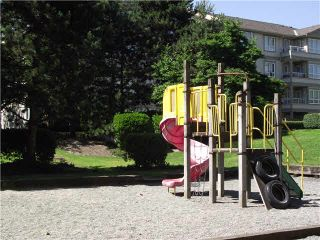 Photo 13: 904 3455 ASCOT Place in Vancouver: Collingwood VE Condo for sale (Vancouver East)  : MLS®# V1103933