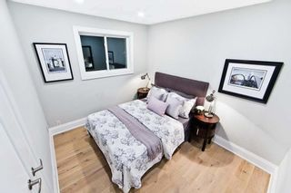 Photo 8: 82 Goswell Road in Toronto: Islington-City Centre West House (Bungalow) for sale (Toronto W08)  : MLS®# W4643484