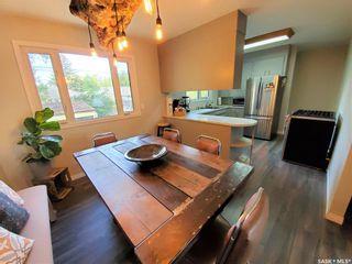 Photo 11: 1434 Nicholson Road in Estevan: Pleasantdale Residential for sale : MLS®# SK870586