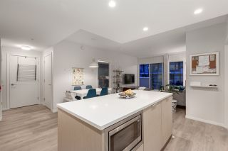 """Photo 6: 507 5085 MAIN Street in Vancouver: Main Condo for sale in """"EASTPARK"""" (Vancouver East)  : MLS®# R2529588"""