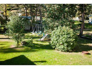 Photo 15: 909 BEGBIE Crescent in Williams Lake: Esler/Dog Creek House for sale (Williams Lake (Zone 27))  : MLS®# N240826