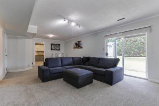 Photo 17: 20286 STANTON Avenue in Maple Ridge: Southwest Maple Ridge House for sale : MLS®# R2381763