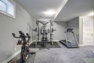 Photo 28: 622 20 Avenue NW in Calgary: Mount Pleasant Semi Detached for sale : MLS®# A1120520