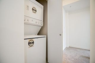 """Photo 31: 512 5262 OAKMOUNT Crescent in Burnaby: Oaklands Condo for sale in """"ST ANDREW IN THE OAKLANDS"""" (Burnaby South)  : MLS®# R2584801"""
