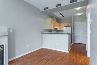 "Photo 17: 407 20200 56 Avenue in Langley: Langley City Condo for sale in ""The Bentley"" : MLS®# R2356698"