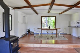 Photo 15: 174 Woodland Dr in : GI Salt Spring House for sale (Gulf Islands)  : MLS®# 879444