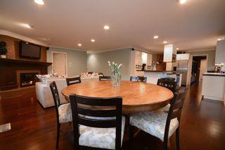 Photo 20: 25 PARKGROVE CRESCENT in Tsawwassen: Tsawwassen East House for sale ()  : MLS®# R2014418