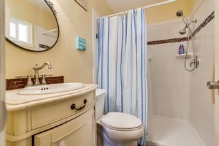 Photo 12: OCEANSIDE House for sale : 3 bedrooms : 3775 Cherrystone St