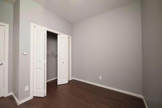 Photo 12: 136 KINGSMERE Cove SE: Airdrie Detached for sale : MLS®# A1012930