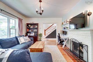 Photo 9: 6 Princes Walk in Rockingham: 5-Fairmount, Clayton Park, Rockingham Residential for sale (Halifax-Dartmouth)  : MLS®# 202123589