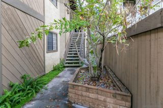 Photo 29: NORTH PARK Condo for sale : 2 bedrooms : 4077 Illinois St #1 in San Diego