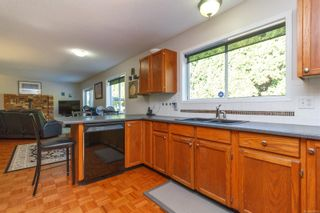 Photo 11: 1532 Palahi Pl in : SE Mt Doug House for sale (Saanich East)  : MLS®# 854453