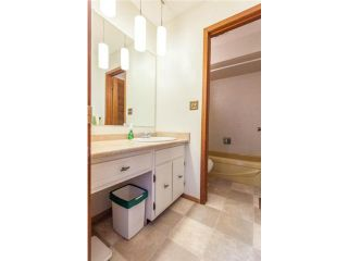 Photo 11: 62 Gosford Avenue in WINNIPEG: St Vital Residential for sale (South East Winnipeg)  : MLS®# 1219942