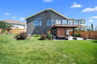 Photo 37: 640 Schooner Cove NW in Calgary: Scenic Acres Detached for sale : MLS®# A1137289