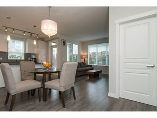 Photo 5: 9399 Alexandra Road in Richmond: Cambie Condo for rent
