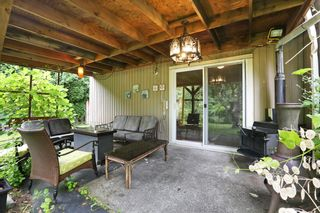 Photo 30: 5390 WALLACE Avenue in Delta: Pebble Hill House for sale (Tsawwassen)  : MLS®# R2610630