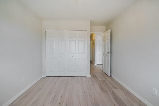 """Photo 12: 314 45749 SPADINA Avenue in Chilliwack: Chilliwack W Young-Well Condo for sale in """"CHILLIWACK GARDENS"""" : MLS®# R2578506"""