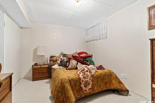Photo 19: 3131 Randall Road East in Regina: Windsor Park Residential for sale : MLS®# SK874092