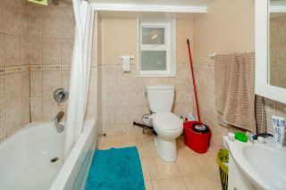 Photo 26: 3536 W 1ST AVENUE in Vancouver: Kitsilano House for sale (Vancouver West)  : MLS®# R2592285
