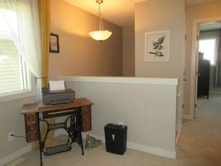 Photo 25: 1376 STARLING Drive in Edmonton: Zone 59 House Half Duplex for sale : MLS®# E4261958