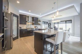 Photo 12: 20009 128A Avenue in Edmonton: Zone 59 House for sale : MLS®# E4214031