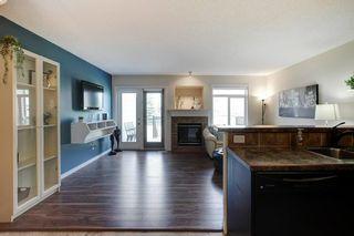 Photo 10: 31 10 WOODCREST Lane: Fort Saskatchewan Townhouse for sale : MLS®# E4245980