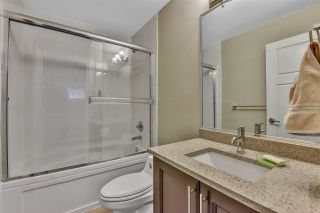 Photo 5: 14 14338 103 Avenue in Surrey: Whalley Townhouse for sale (North Surrey)  : MLS®# R2554728