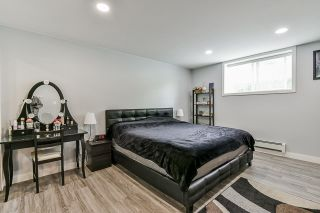Photo 29: 1295 LANSDOWNE Drive in Coquitlam: Upper Eagle Ridge House for sale : MLS®# R2574511