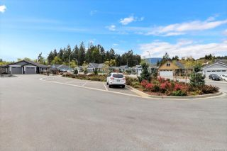 Photo 9: 110 9880 Napier Pl in : Du Chemainus Row/Townhouse for sale (Duncan)  : MLS®# 859231
