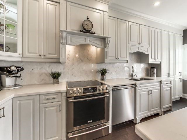 Photo 19: Photos: 95 Sunset Ridge in Vaughan: Sonoma Heights House (2-Storey) for sale : MLS®# N3502791