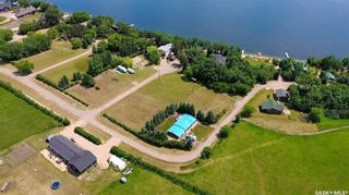 Photo 4: 3 Willow Lane in Round Lake: Lot/Land for sale : MLS®# SK828203