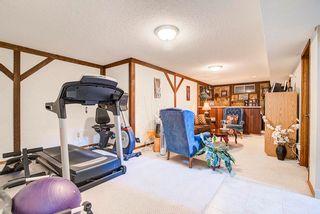Photo 22: 4911 49 Street: Radway House for sale : MLS®# E4254526