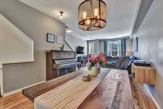 """Photo 4: 31 14838 61 Avenue in Surrey: Sullivan Station Townhouse for sale in """"Sequoia"""" : MLS®# R2588030"""