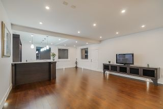 Photo 18: 254 FINNIGAN Street in Coquitlam: Central Coquitlam House for sale : MLS®# R2480367