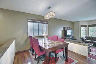 Photo 9: 120 Costa Mesa Close NE in Calgary: Monterey Park Detached for sale : MLS®# A1137993