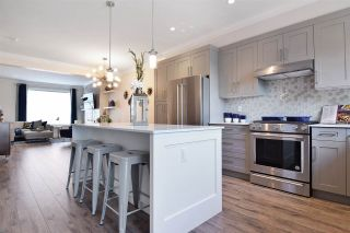 """Photo 7: 18 15633 MOUNTAIN VIEW Drive in Surrey: Grandview Surrey Townhouse for sale in """"IMPERIAL"""" (South Surrey White Rock)  : MLS®# R2221533"""