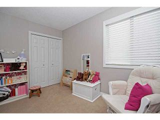 Photo 17: 56 PRESTWICK Close SE in Calgary: McKenzie Towne Residential Detached Single Family for sale : MLS®# C3652388
