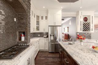 "Photo 14: 12525 58A Avenue in Surrey: Panorama Ridge House for sale in ""Panorama Ridge"" : MLS®# R2613088"
