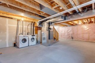 Photo 20: 7318 22 Avenue in Edmonton: Zone 53 House Half Duplex for sale : MLS®# E4240808